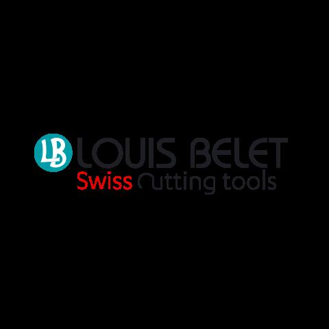 Louis Belet