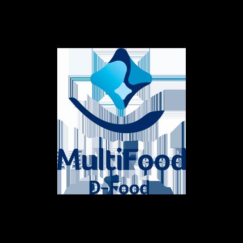 Multi Food